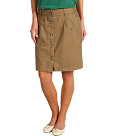 Dockers Misses - Alpha Skirt