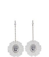 Tarina Tarantino - Tarina Drop Earrings