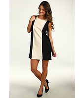 Patterson J Kincaid - Clara Shift Dress