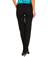 Calvin Klein Jeans - Core Indigo Straight Denim in Black