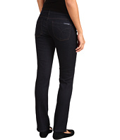 Calvin Klein Jeans - Core Indigo Straight Denim in Rinse