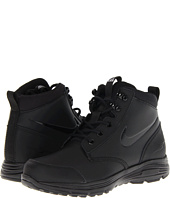 Nike Kids - Dual Fusion Jack Boot (Youth)