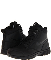Nike Kids - Dual Fusion Jack Boot (Toddler/Youth)