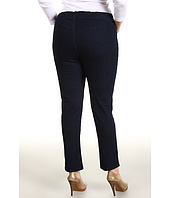 Miraclebody Jeans - Plus Size Pull-On Jegging