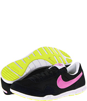 Nike Kids - Victoria NM (Youth)
