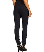 Miraclebody Jeans - Thelma Legging in Cambridge