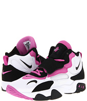 Nike Kids - Air Speed Turf (Youth)