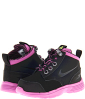 Nike Kids - Dual Fusion Jack Boot (Infant/Toddler)