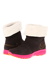 Nike Kids - Dual Fusion Jill Boot (Youth)