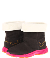 Nike Kids - Dual Fusion Jill Boot (Toddler/Youth)