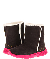 Nike Kids - Dual Fusion Jill Boot (Infant/Toddler)