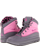 Nike Kids - Woodside 2 High (Toddler/Youth)