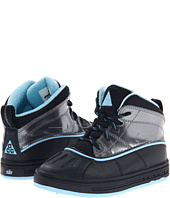 Nike Kids - Woodside 2 High (Infant/Toddler)