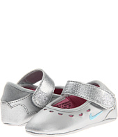 Nike Kids - Mary Jane Crib (Infant)