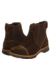 Dunham - Ridley Side Gore Boot