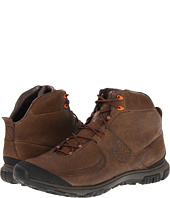 Dunham - Maxwell Mud Guard Boot
