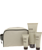 AHAVA - Men's Starter Kit