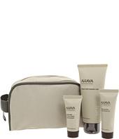 AHAVA - Men's Starter Kit
