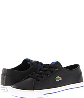 Lacoste Kids - Marcel CWK FA12 (Toddler/Youth)