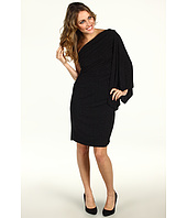 rsvp - Macenzie Dress