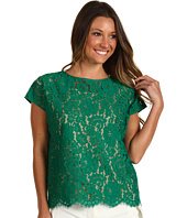 Robert Rodriguez - Must Have Lace Tee