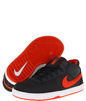 Nike Action Kids - Mavrk Mid 3 (Youth)