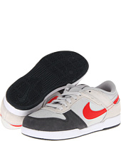 Nike Action Kids - Renzo 2 Jr (Toddler/Youth)
