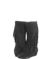 Steve Madden Kids - Fringey (Youth)