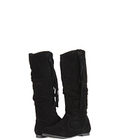 Steve Madden Kids - Shaunna (Youth)