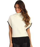 Robert Rodriguez - High Low Double Pullover