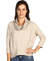 Billabong - Free at last Pullon Hoodie