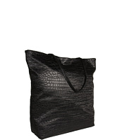 BCBGeneration - Embossed Corey Tote
