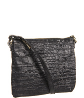 BCBGeneration - Corey Crossbody