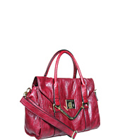 BCBGeneration - Sadie Satchel