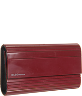 BCBGeneration - Morgan Lucite Clutch