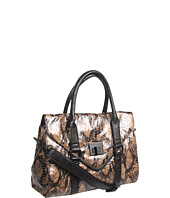 BCBGeneration - Anise Satchel