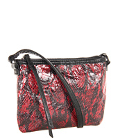 BCBGeneration - Anise Crossbody