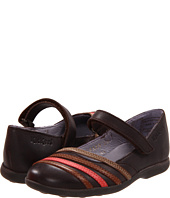 Kickers Kids - Anita (Toddler/Youth)