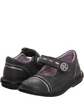 Kickers Kids - Mostchic (Toddler/Youth)
