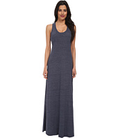 Alternative Apparel - Racerback Maxi Dress