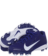 Nike Kids - Vapor Strike MCS (Little Kid/Big Kid)