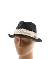 Element  Drell Hat  image