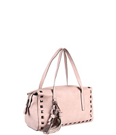 Buffalo David Bitton - Eugenie Satchel