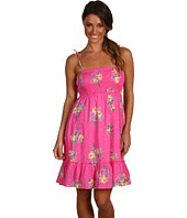 Lilly Pulitzer - Misha Dress