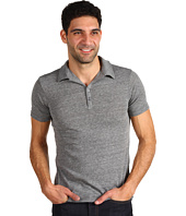 Alternative Apparel - Berke Urban Polo