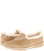SKECHERS - GOwalk - Toasty