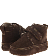 EMU Australia Kids - Karridale (Infant)
