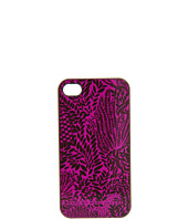 Marc by Marc Jacobs - Muir Forest Phone Case