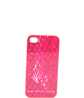 Marc by Marc Jacobs - Dragon Scale Phone Case