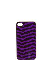 Marc by Marc Jacobs - Zora Stripe Phone Case